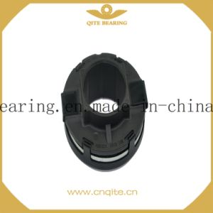 Spare Auto Parts of Clutch Releae Bearing for Mercedes Benz