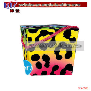 Novelty Gift Box Favor Boxes Cosmetic Box Folding Box (BO-5513) pictures & photos