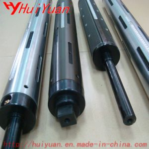 High Quality Lug Style Air Shaft for Slitting Machine pictures & photos