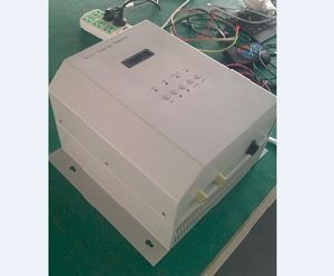 Photovoltaic Pump Inverter