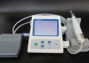 Coxo C-Smart-I+ Dental Endo Motor with Apex Locator pictures & photos