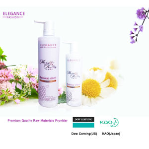 Elegance Intense Deep Moisturizing Hair Shampoo