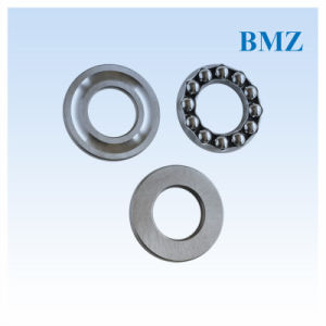 Miniature Thrust Ball Bearing (Inch Series) pictures & photos