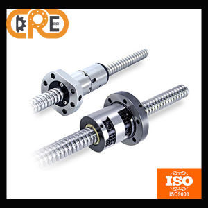 Chrome Steel Gcr15 and Best Selling for Precision Machines Dfu1204 Ball Screw pictures & photos
