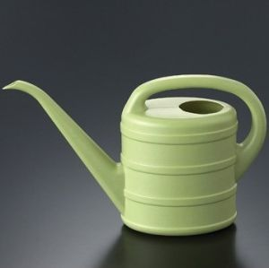 Plastic Watering Pot / Watering Can