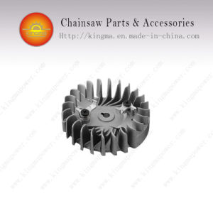 Oleo Mac 952 Chain Saw Spare Parts (fly wheel assy)