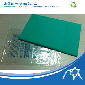 PP Nonwoven for Bed Sheet pictures & photos