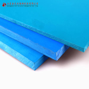 China PVC Rigid Sheets PVC Colored Sheets Plastic Sheets Manufacture ...