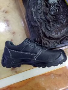 Antistatic Safety Shoes Workman Shoes Safety Footwear pictures & photos