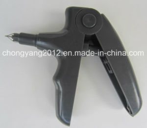 Good Quality Dental Instrument Orthodontic Dental Ligature Gun pictures & photos