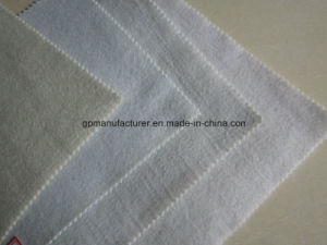 High Tensile Strength Non Woven Geotextile From China pictures & photos