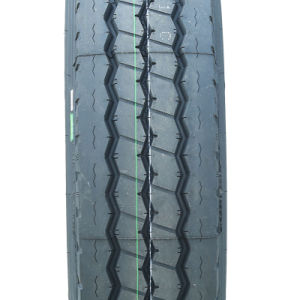 12.00r24 High Quality Radial Truck TBR