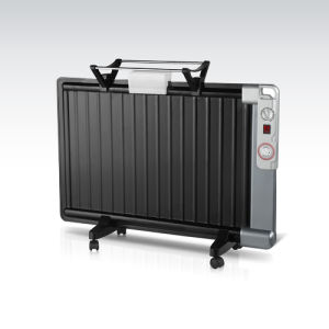 Oil Filled Radiator (DF-200A9T Series)