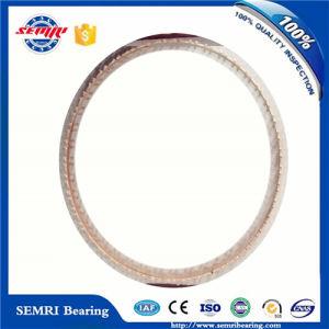 6704ZZ Bearing 20mm Outer Diameter 27mm Metric Bearings