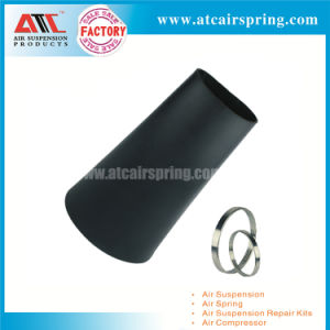 Rubber Sleeve for W164 Front Air Suspension pictures & photos