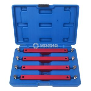 China Mercedes Car Tool, Mercedes Car Tool Manufacturers, Suppliers