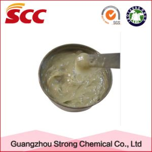 Light Weight Bpo Automotive Putty