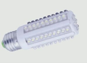 4W LED Corn Light (LC-YM001) pictures & photos