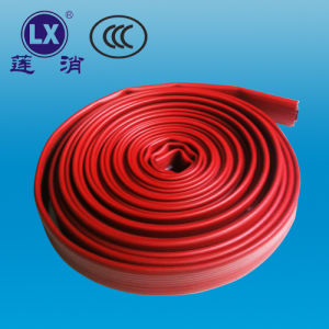 TPU Layflat Hose Order From China Direct pictures & photos