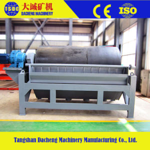 Iron Dry Magnetic Separator for Ore pictures & photos