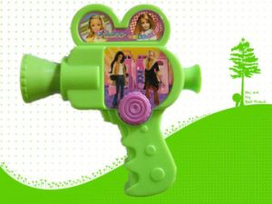 Eco -Friendly Plastic Promotional Toy for Sale pictures & photos