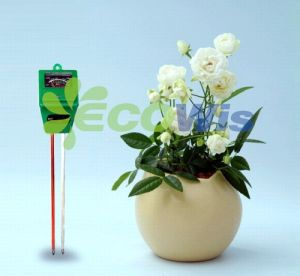 Garden Plant Flower Digital Tester pictures & photos