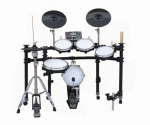 electric drum set pictures ZZ Top Bass china electronic drum electric drum set 908 7 china electronic