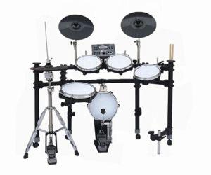 Electronic Drum/Electric Drum Set 908-7