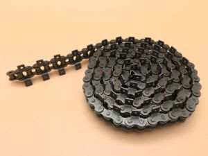 Carbon Steel Conveyor Chain with Attachment K-1 RS120