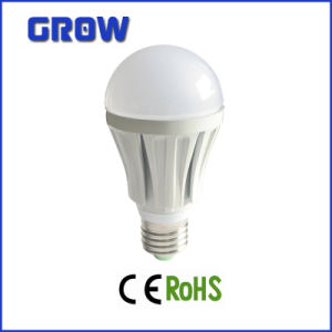 LED Light A95 18W E27 LED Bulb Light pictures & photos