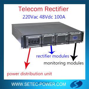 China Setec Power Rectifier - China Setec Rectifier, Setec