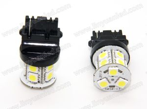 T20-3156-13SMD 5050 Night Light