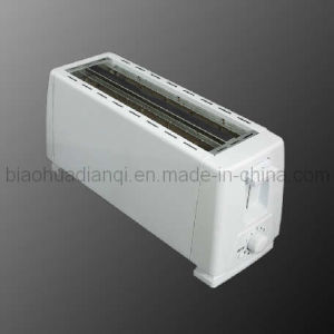 Toaster BH-003A