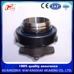 Clutch Release Bearing Use for Daf Truck 1615927 1634627 643331300 3151000144 3151225031 pictures & photos