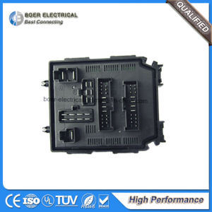 china wire crimp connector suppliers cable junction fuse box china rh boer electrical en made in china com