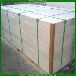 Best Quality Magnesium Oxide Board pictures & photos