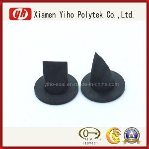 Factory Price Best Custom Rubber Components pictures & photos