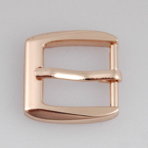 Shoe Buckle, Used for Promotional Gifts and Clothes Decoration pictures & photos
