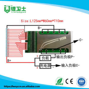 Wholesale Bluetooth Module Board, Wholesale Bluetooth Module Board