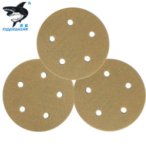 China Sandpaper, Sandpaper Manufacturers, Suppliers, Price