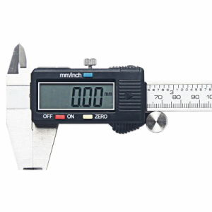 Digital Caliper 0-300mm pictures & photos
