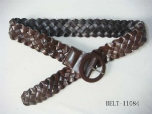 Fashion Belt (BELT-11084)