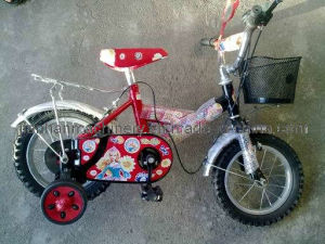 Kids/Children Bicycle (JH-BMX-E014)