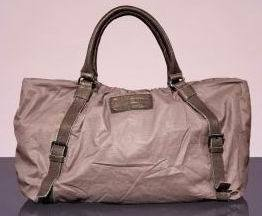 Large Hobo Bag (110826001)