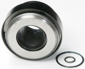 Clutch Release Bearing for Ford 614169