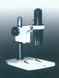 Video Zoom Microscope (XDC-10 Series) pictures & photos