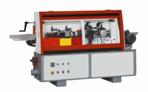 Semi-Auto Edge Banding Machine (FZ40F)