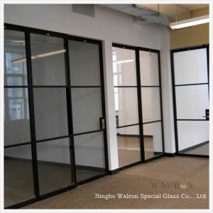 12mm Tempered/Toughened Glass for Office/Home/Hotel Doors/Windows & China 12mm Tempered/Toughened Glass for Office/Home/Hotel Doors ...