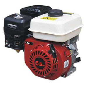 Honda Gx-200 6.5HP Petrol/Gasoline Engine (MOTORS)