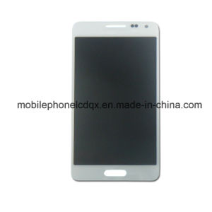 Mobile Phone LCD Display for Samsung G850 pictures & photos